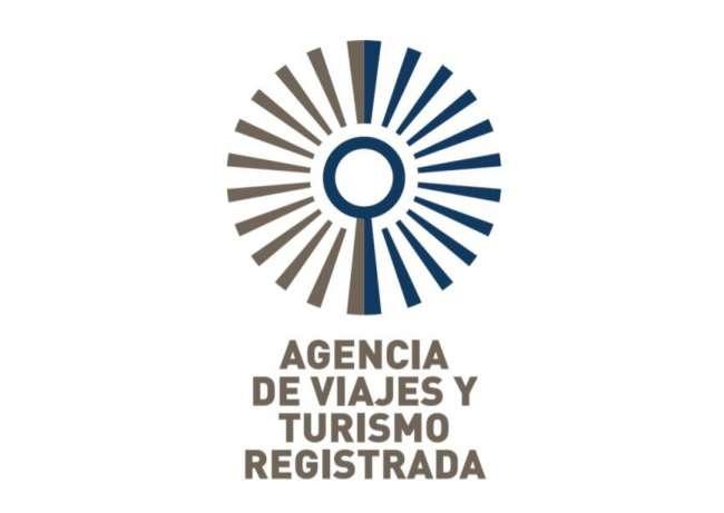 Agencias de viaje y turismo autorizadas deberán contar con distintivo para facilitar su identificación