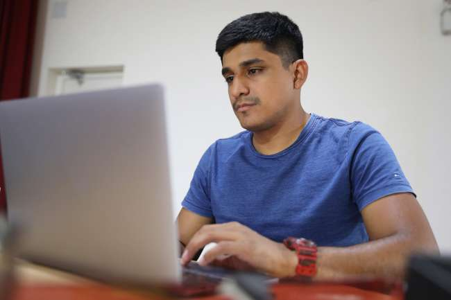 Fondoempleo brinda becas para estudios superiores a nivel nacional