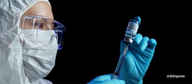¿Cuánto tiempo nos protegerán realmente las vacunas?