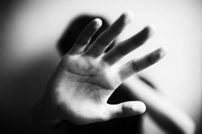 San Martín: Entre enero y febrero hubo 1045 casos de violencia familiar