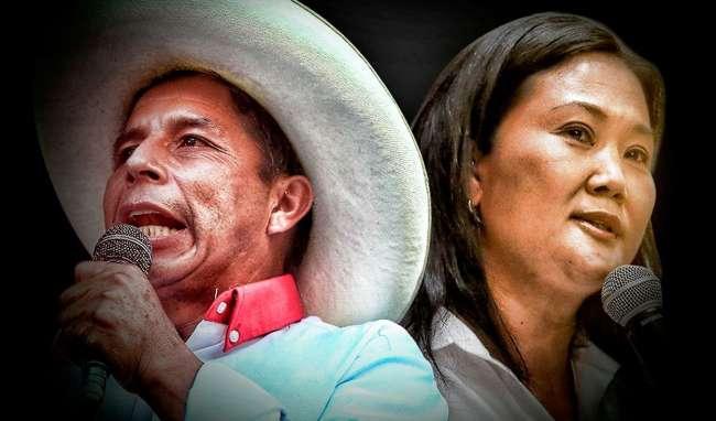 En los debates presidenciales que se aborden los derechos humanos y la institucionalidad democrática