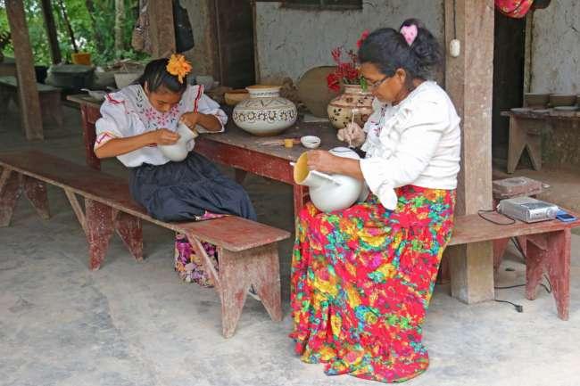 Ruraqmaki.pe ofrece descuentos del 20% en venta de productos por el Día de la Madre