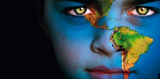 América Latina: Pandemia, deforestación e incertidumbre política en Perú