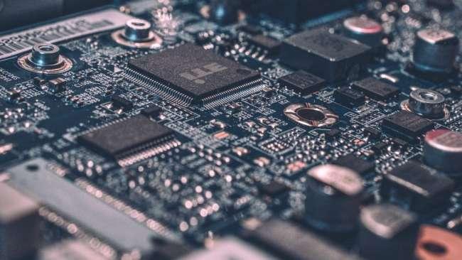 La crisis global de los chips informáticos: ¿hay motivos para preocuparse?
