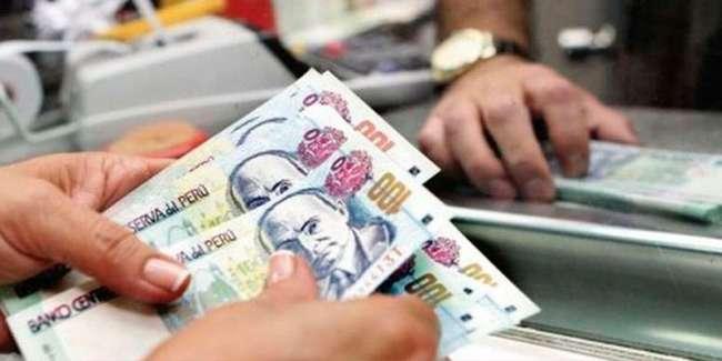 Retiro de AFP: SBS alista procedimiento para disponer de hasta S/ 17,600