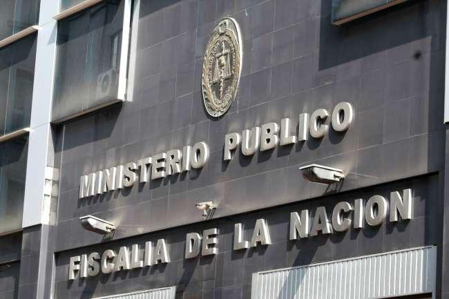 Fiscalía pide impedimento de salida del país de Guillermo Bermejo por presunta filiación a SL