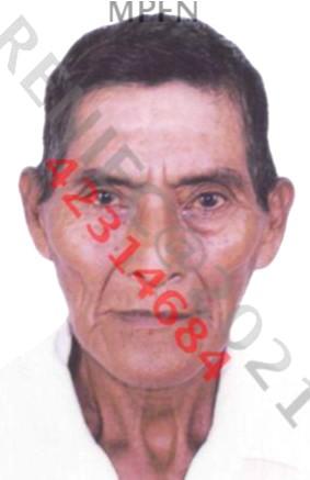 En Bellavista: Fiscalía consiguió 35 años de cárcel para anciano culpable de violar a un menor de 11 años