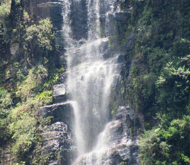 """""""Voces por el agua"""": El primer Encuentro  nacional de comunicadoras y comunicadores por una gestión hídrica sostenible"""