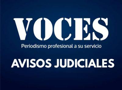 Diario Judicial del Distrito Judicial de San Martín 21 de Julio del 2021