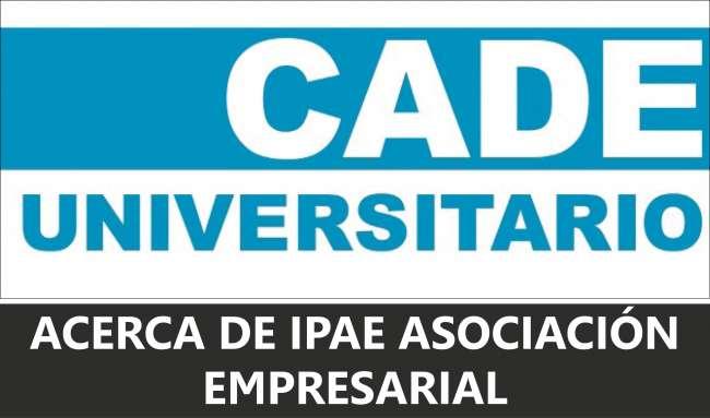 Inspirar y promover que los jóvenes líderes tomen acción  para aportar al desarrollo  del país: CADE Universitario,  te espera. (dr/Puma)