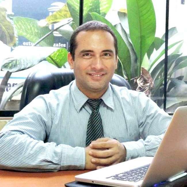 PERSONAS AJENAS AL SECTOR SALUD EN TOCACHE RECIBIERON BONOS EN MÁS DE UNA OPORTUNIDAD