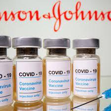 Minsa autoriza el uso de la vacuna Johnson & Johnson en el Perú