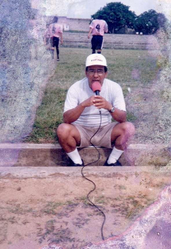 Huachitas, martes 06 de julio 2021