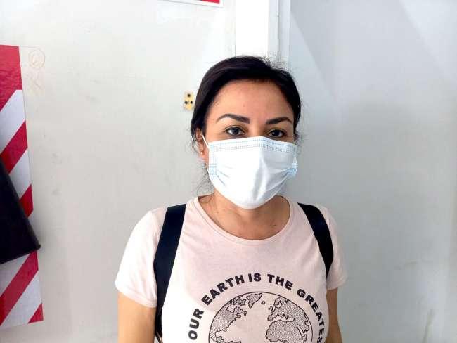Planta de oxígeno de la MPSM será instalada en centro de Salud de Morales