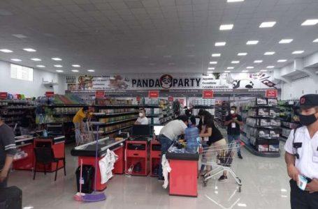 Empresa China invierte en Yurimaguas