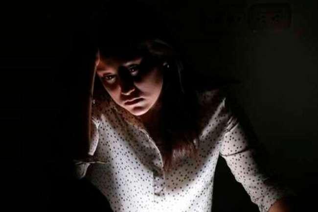 Ministerio de Salud: Advierte que supervivientes del covid-19 presentan deterioro en su salud mental