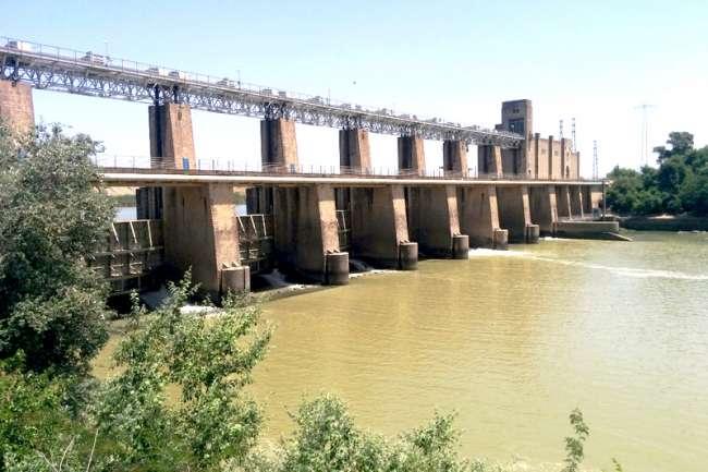 GORESAM impulsa desarrollo hidroenergetico con la iniciativa privada