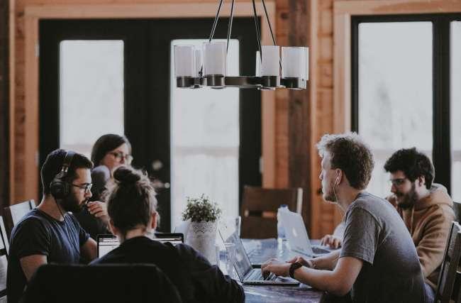 ¿Cómo aplicar innovación en una empresa sin descuidar la humanidad?