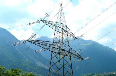 Electricidad aumentó en 8.37%, minería e hidrocarburos creció 7.78% en junio