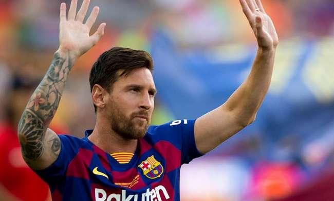 """""""El fin de una era que marcó la historia del fútbol para siempre"""" EL FIN DE UN ROMANCE"""