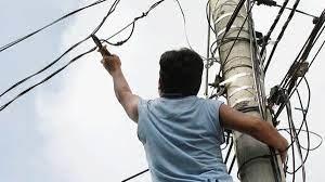 Electro Oriente: El hurto de energía eléctrica es un acto delictivo y penado por ley