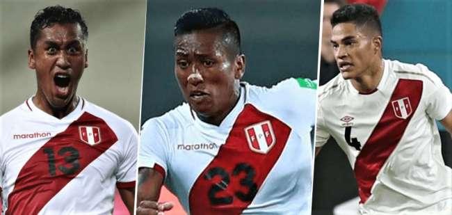 Denuncian constantes indisciplina y arrogancia dentro de la Selección Peruana en las últimas jornadas