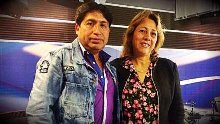 A 29 años de la captura del terrorista Abimael Guzmán