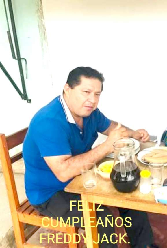 Huachitas, martes 21 de setiembre 2021