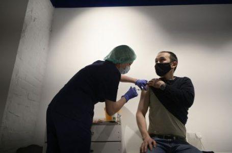Virus del Papiloma Humano: ¿quiénes deben vacunarse y por qué?