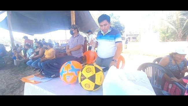 Aprueban proyecto de agua y desagüe para AA.HH. de La Banda de Shilcayo