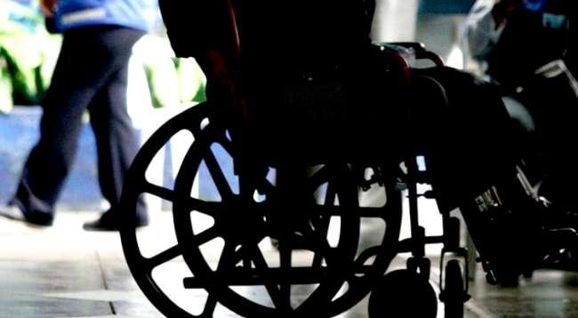 En Moyobamba, ¿nuestras calles están listas para el tránsito de las personas discapacitadas?