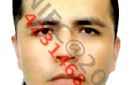 Bellavista, cadena perpetua a sujeto que abusó sexualmente a su vecina de 12 años de edad