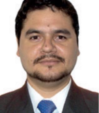 ¿La transformación de la política peruana?